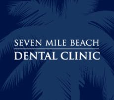 Seven Mile Beach Dental Clinic