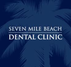 Seven Mile Beach Dental Clinic