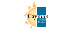 Cayman Hearing Centre