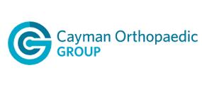 Cayman Orthapedic Group
