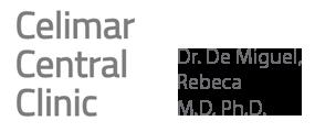 Celimar Clinic