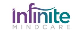 Infinite Mindcare