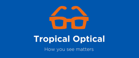 Tropical Optical